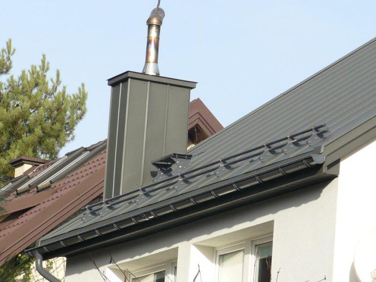 montaż okien dachowych warszawa otwock falenica